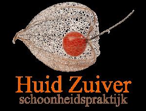 Huid Zuiver